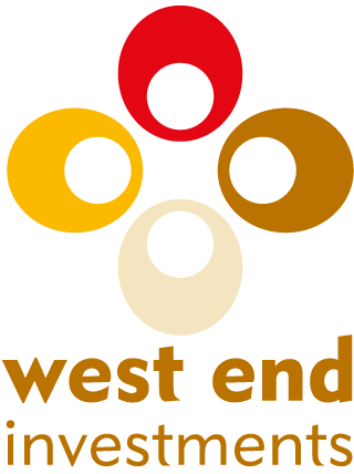 West End Investments Clifton